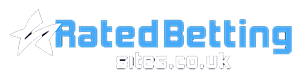 RatedBettingSites.co.uk